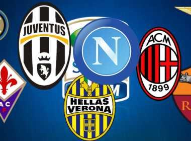 Serie A, pronostici 19° turno