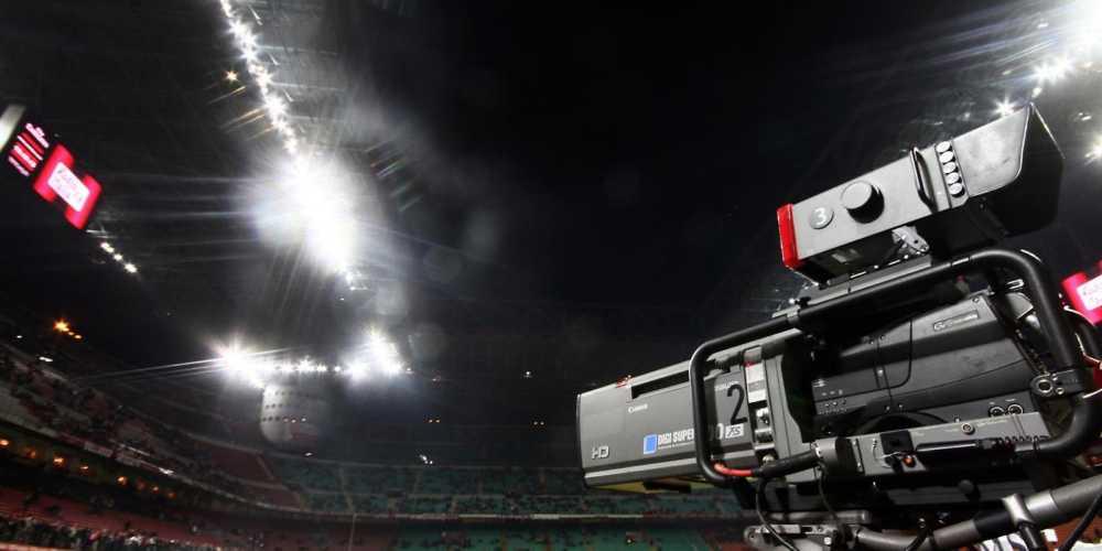 Diritti sport in Tv: Rai perde Mondiali e Formula 1