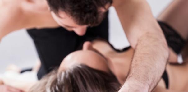 Ecco un metodo super efficace per durare maggiormente a letto - Durare piu a letto ...