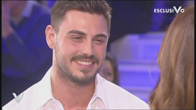 Francesco Monte verissimo