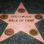 Stella Walk of Fame