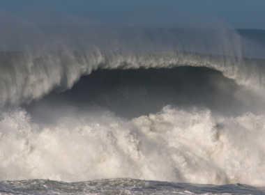 Tsunami, terremoto