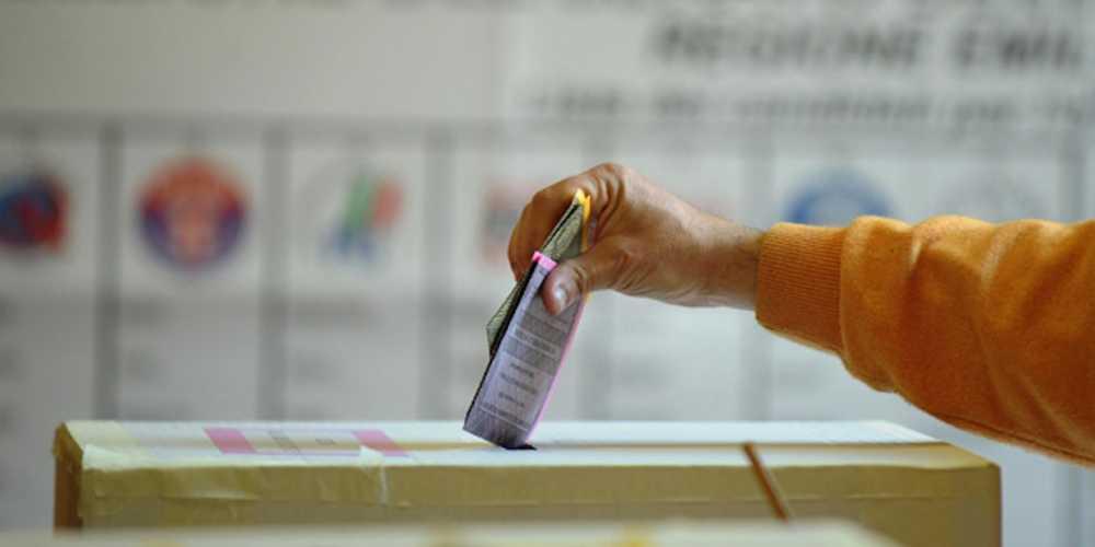 Le assurde promesse elettorali dei partiti