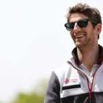 Formula 1 2018: Grosjean punta su McLaren