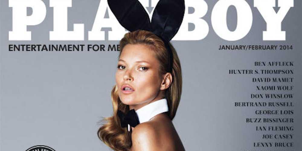 Playboy rischia di chiudere