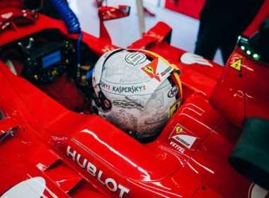 Formula 1: dal 2019 peso minimo per i piloti