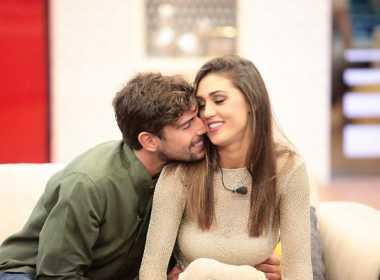 Cecilia Rodriguez e Moser