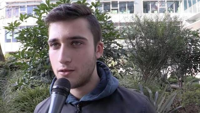 Lorenzo Pianazza