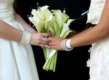 #sposachivuoi