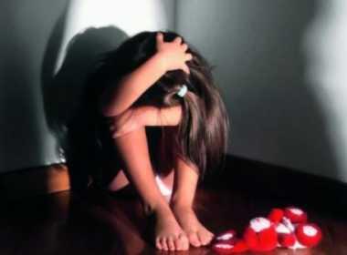 Palermo, bambina di 9 anni si prostituiva costretta dai genitori