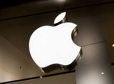 Apple: tre iPhone nell'autunno 2018