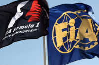 FIA avvisa la Formula 1 su power unit
