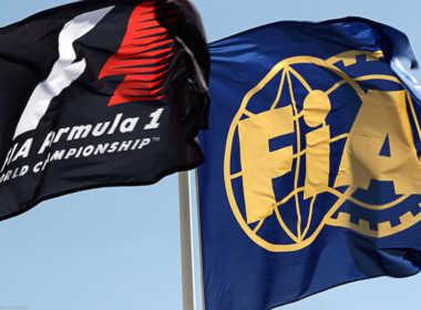FIA avvisa la Formula 1 su power unit