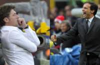 Torino-Juventus: sarà derby toscano in panchina