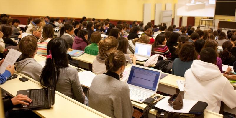 studenti universitari