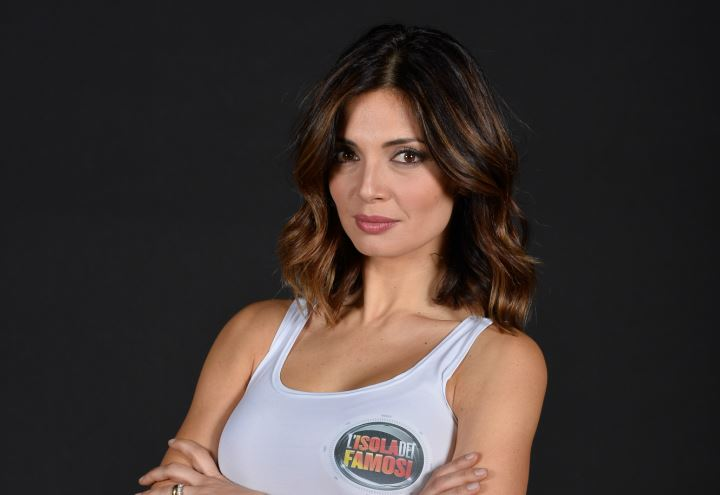 Alessia Mancini