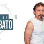 Simone Barbato