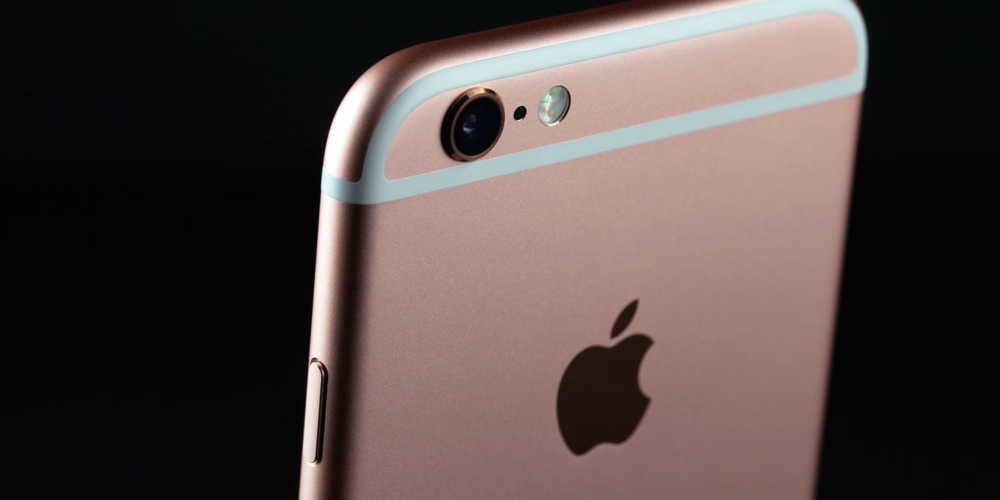 Apple: iPhone pieghevole entro il 2020