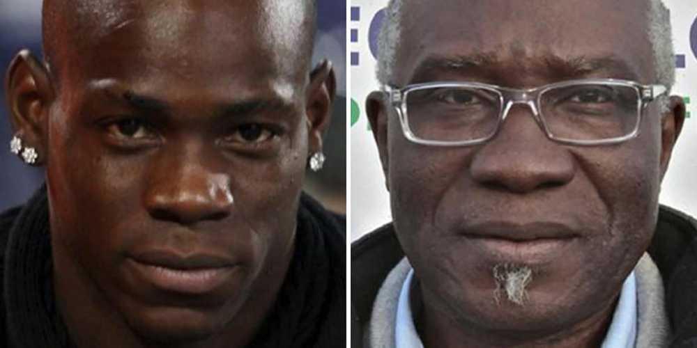 Iwobi risponde alle critiche di Balotelli