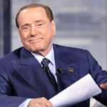 Silvio Berlusconi e l'alleanza con il PD