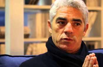 Biagio Izzo: chiesti di nuovo arresti domiciliari