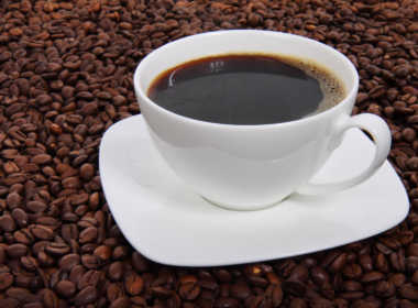 Caffè: in California etichette su rischio cancro
