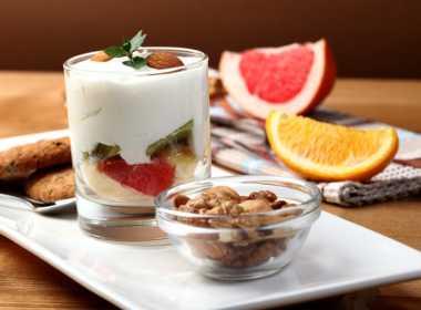 Colazione sana e sostanziosa per dimagrire