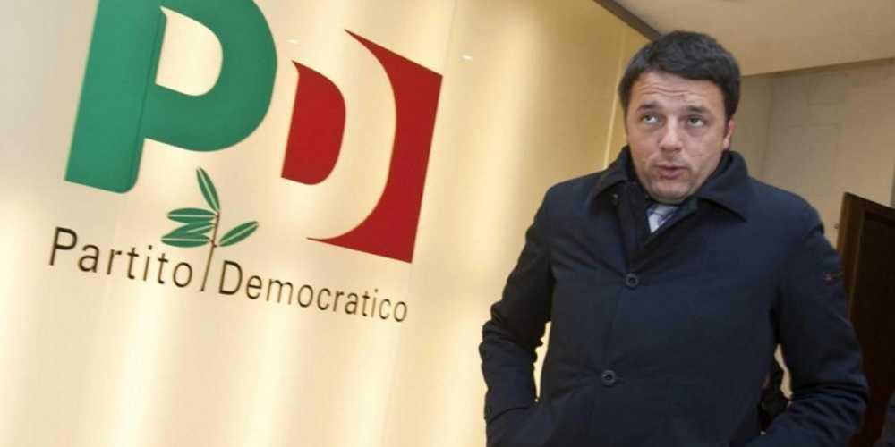 PD: i nomi per il post-Renzi