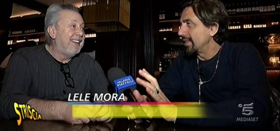 Lele Mora