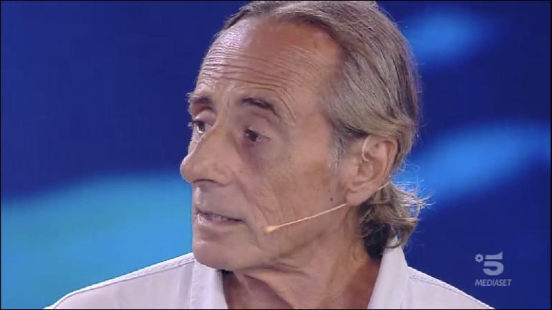 Nino Formicola