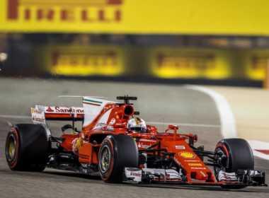 GP Bahrain 2018: si parlerà dei nuovi regolamenti