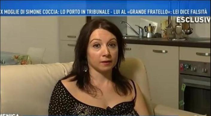 Angela Ippoliti