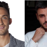 Francesco Monte contro Matteo Gentili