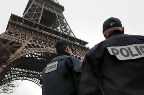 Nuovo attentato a Parigi: una vittima