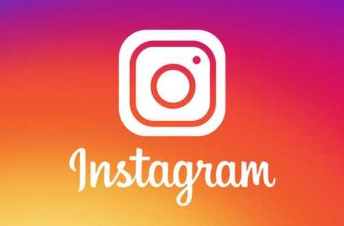 Instagram: il social network più deprimente