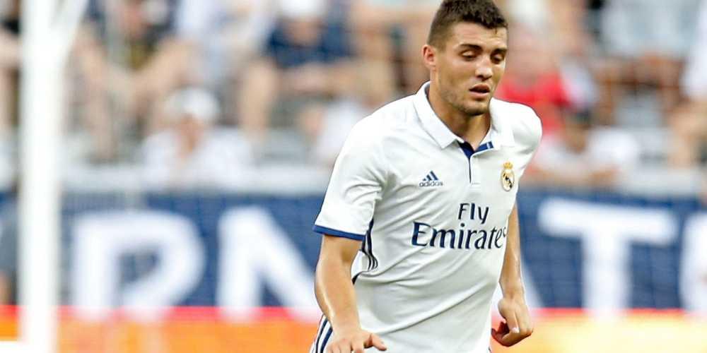 Kovacic potrebbe tornare all'Inter
