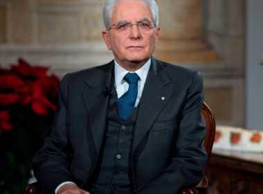 Governo: la pazienza di Mattarella sta finendo