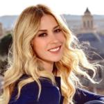 Santarelli Elena