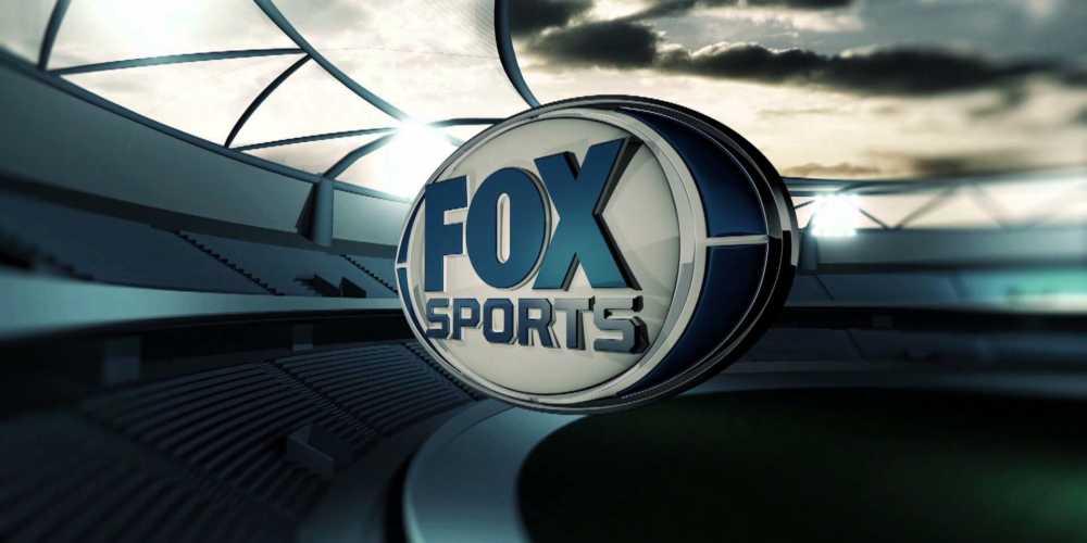 Fox Sports chiude il 30 giugno