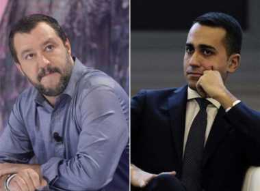 La Lega di Salvini prevale ai ballottaggi