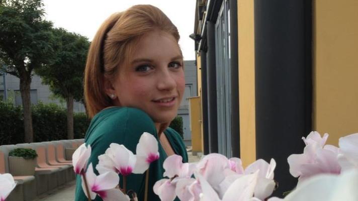 Reazione allergica, 24enne muore