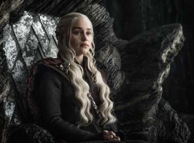 Game of Thrones 8 arriverà nella prima metà del 2019.