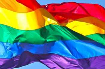 Coppia Gay insultata