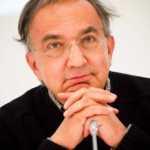 Sergio Marchionne è morto a 66 anni.