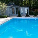 Asti, tragedia in piscina