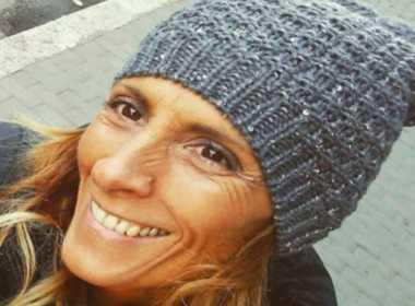 Filomena Cataldi