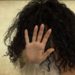 Parma, 21enne stuprata