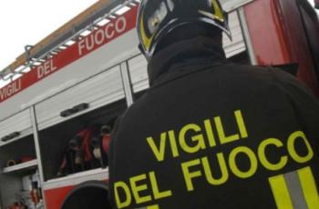 Torino, uomo trovato morto