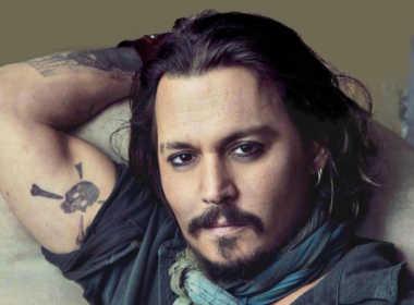 Sospeso City of Lies con Johnny Depp.
