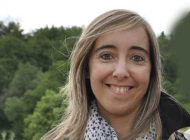 Manuela Bailo: novità sui messaggi inviati prima di sparire.